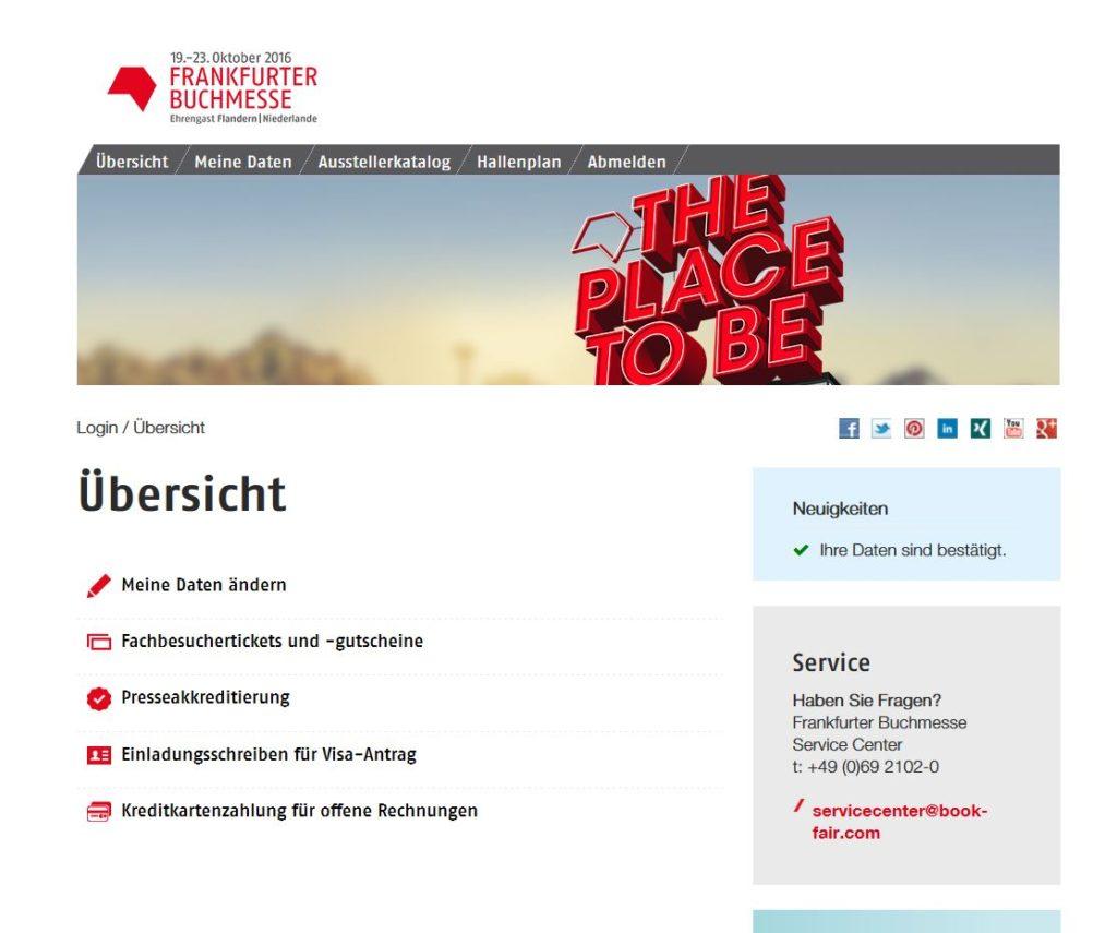 frankfurter-buchmesse-akkreditierung