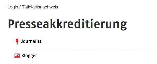 frankfurter-buchmesse-akkreditierung-schritt2.jpg