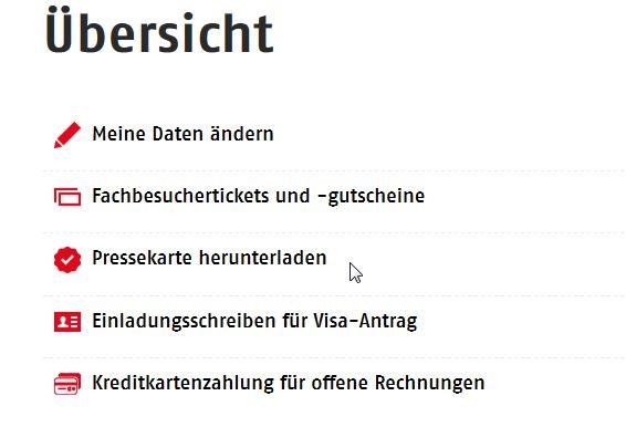 frankfurter-buchmesse-akkreditierung-schritt4