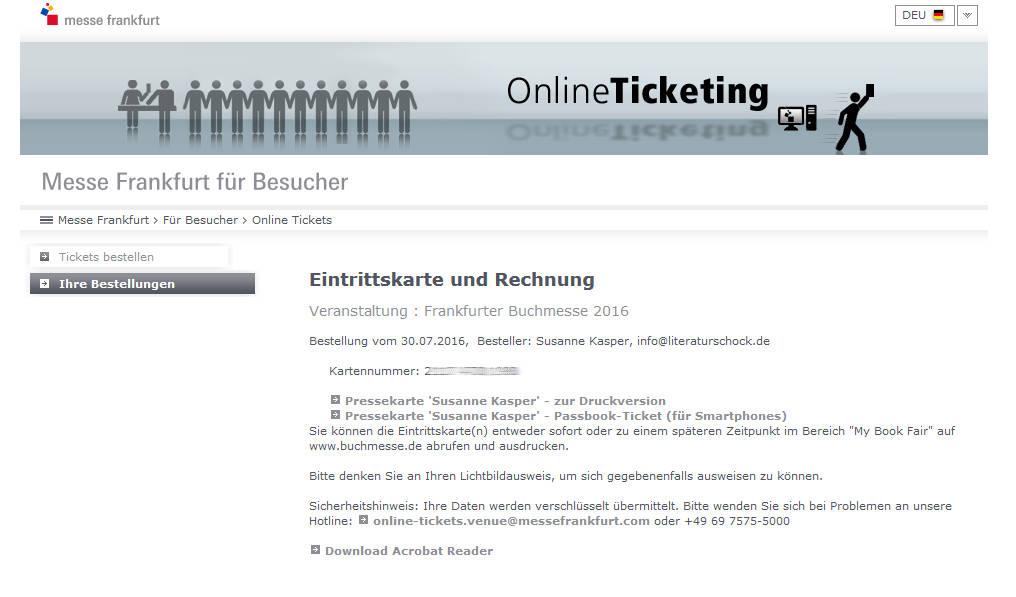 frankfurter-buchmesse-akkreditierung-schritt5